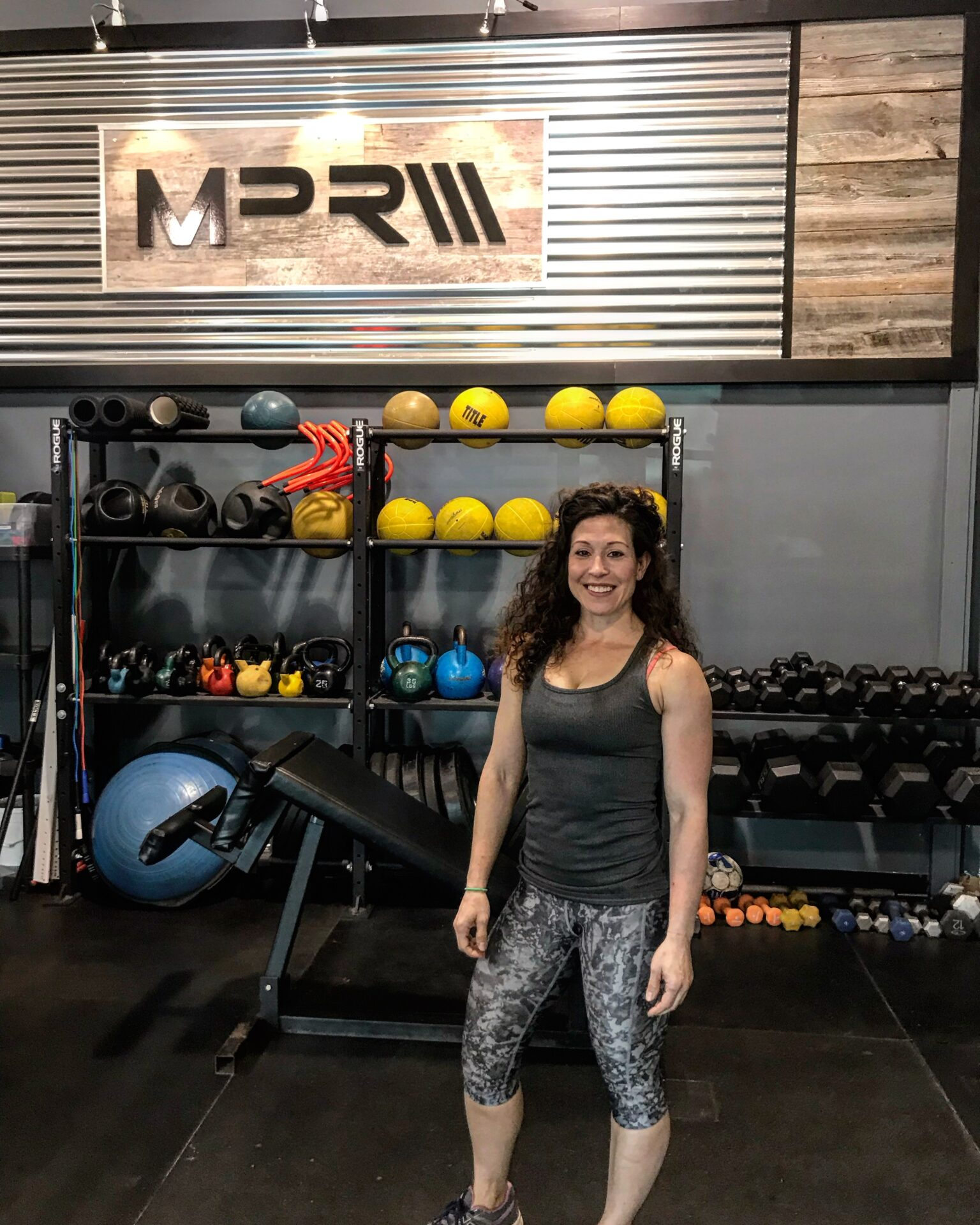 Your adult fitness boot camps consider